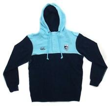 Cardiff Blues 2013/14 Uglies Adults Hooded Top
