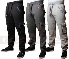 Mens Joggers Jogging Pants Max Edition MIAMI 2015 sweat tracksuit bottoms