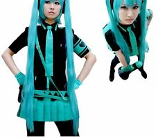 Vocaloid Series Hatsune Miku - Love is War Hatsune Miku Cosplay Costume Custom