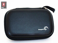 V32s Portable External Hard Drives Mobile Hard Disk Drive HDD Case for Seagate