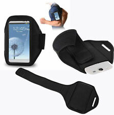 Running Sport Armband GYM Bag Skin Case Cover FOR Apple iphone ipod itouch new