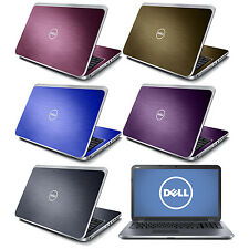 "Dell Inspiron 17R 8GB 1TB 17.3"" Intel Dual Core i5-4200U W8.1 Laptop w/ Webcam"
