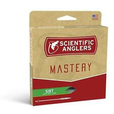 Scientific Anglers  Mastery Series SBT Fly Line