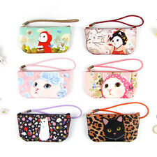 Cute 2015 Jetoy Small Wrist HandBag Purse Card Wallet Tampon Sanitary Towel Pad
