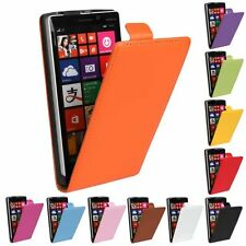 For SONY PU Leather Magnetic flip case skin cover