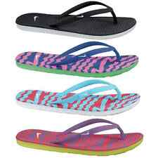 NIKE SOLARSOFT THONG 2 PRINT 36.5 NEW35€ Flip Flops bathing shoes sandal free