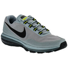 Nike 615995-011 Men's Running Training Shoes Sports Fitness Scarpe Trainers