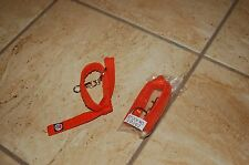 NEW Martial Arts BELT Keychains Tae Kwon Do Karate FREE SHIPPING