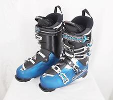 Nordica NXT N2 Ski Boots Men's 2015 New