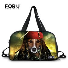 Newest Large Men Gym Bag Duffel, Workout Tote Women Travel Carry On Handbags