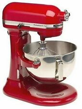Kitchenaid Pro Plus KV25G0X Professional 5-Qt Stand Mixer --10 Colors