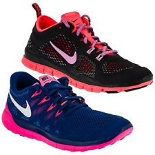 Nike Women's Running Shoes Sports Fitness Gymnastic Casual Trainers Scarpe Women