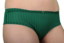 BEE DEE´S Darling Day Hipster -Sz. Selectable Green