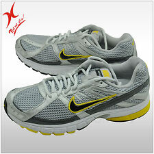 NIKE SPORTS SHOES - AIR ALARIS+ 3 MSL - RUNNER SHOE - ON SALE!