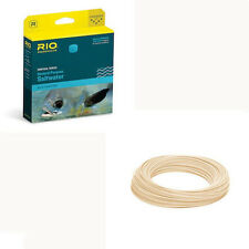 Rio General Purpose Coldwater Saltwater Fly Line - with Free Shipping & Backing!
