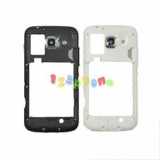 REAR BACK MID MIDDLE FRAME CHASSIS HOUSING FOR SAMSUNG GALAXY ACE 3 S7272