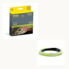 Rio Avid 24 ft Sinking Tip Fly Line, New - with Free Shipping & Free Backing!!!