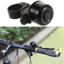 1pc Sport Bike Bicycle Cycling Bell Metal Horn Ring Safety Sound Alarm Handlebar