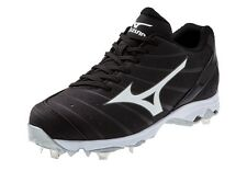 Mizuno Women's 9 Spike Advanced Sweep 2 Fast Pitch Softball Cleats 320473.9000