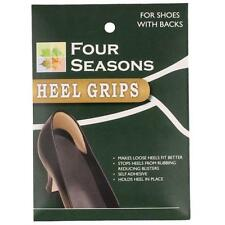 Four Seasons Heel Grips Womens Insoles Shoes