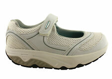 DUNLOP TST MARY JANE LADIES/WOMENS WALKING SHOES/COMFORTABLE/CASUAL