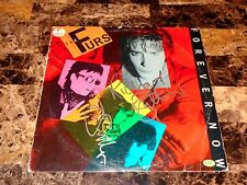 The Psychedelic Furs Rare Authentic Signed Vinyl LP Record Tim & Richard Butler