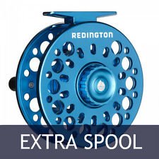 Redington Rise 'Extra Spool' For Your Fly Reel