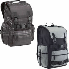 Burton Shaun White Pack Backpack Notebook backpack Laptop backpack NEW