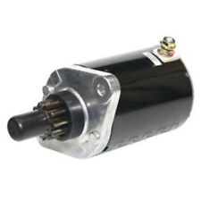 Tecumseh OHV17 OHV170 17 HP 12V Electric Replacement Starter FREE Shipping