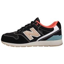 New Balance MRL996GG D Navy Red Mens Retro Running Shoes Sneakers MRL996GGD