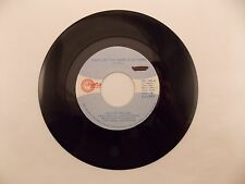 DAVID WALSH * TIRED OF THE SAME OLD THING & SAME * 45 RPM * PROMO