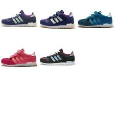 Adidas Originals ZX 700 K Kids Youth Womens Retro Running Shoes Sneakers Pick 1
