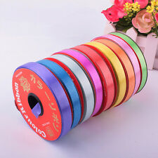22 Metres Balloon Curling Ribbon  Floral Wedding Party Birthday Gift Wrap Decor