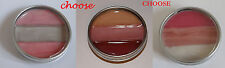 NEW MARY-KATE AND ASHLEY # 70 742 PALE PINK,743 PRETTY PINK,744 ROSE lip gloss
