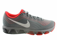 NIKE AIR MAX TAILWIND 6 MENS PREMIUM AIR CUSHIONED SYSTEM RUNNING/SPORTS SHOES