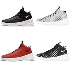 Nike Hyperfr3sh Mid / QS Lifestyle Sneakers Mens Urban Fashion Sneakers Pick 1
