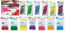 Tepe Interdental Brushes - Choose Your Options