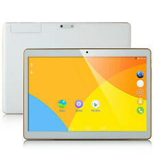 9.7'' M92 Android 4.4 Tablet PC MTK6592 Octa Core 2GB/32GB WIFI 1.7GHz Phone GPS