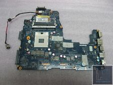 Toshiba Satellite A655 Intel Motherboard K000125670 *WORKS*