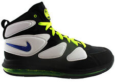 NIKE AIR MAX SQ UPTEMPO ZM MENS BASKETBALL SPORTS SHOES/SNEAKERS/TRAINERS
