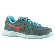 NEW NIKE Ladies Running Shoes Sneaker Trainers Revolution 2 MSL Sport Casual