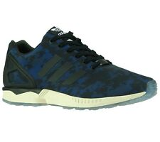 NEW adidas Originals ZX Flux Men's Sneakers Running Shoes Sneakers Ladies B32739