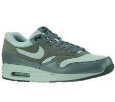 NEW NIKE Sneaker AIR Max Men's 1 Essential Casual shoes Grey Outdoor Trainers