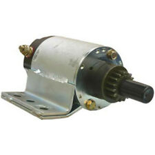 Kohler K181 8 HP 12V Electric Starter Replaces 41 098 07 FREE Shipping