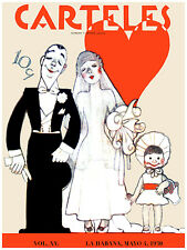 263.Art Decor POSTER.Graphics to decorate home office.Carteles wedding Issue.art