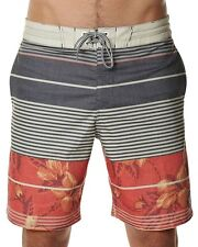 Billabong Spinner Stretch Board Shorts - Boardies. Size 40. NWT, RRP $69.99.