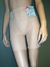 ASSETS by SPANX COOL CONTROL MID-THIGH & WAIST SHAPER *CHOOSE COLOR* NWTS~S,,XL