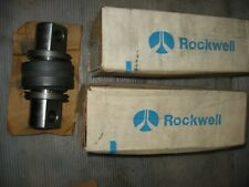 Lot of 2 - New Rockwell Torque Rod End Pin Assembly A1-2297-Y-1169