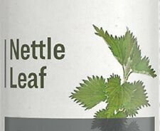 STINGING NETTLE LEAF Single Herb Liquid Extract Herbal Allergy Aid Tincture USA