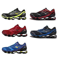 Mizuno Wave Prophecy 5 V Mens Running Shoes Trainers Sneakers Runner Pick 1